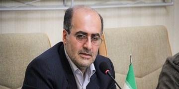 وظیفه شورا انتقال صدای مردم به شهرداری است/ شهر اصفهان گران اداره میشود