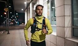 بهترین زمان ورزش برای افراد در معرض دیابت