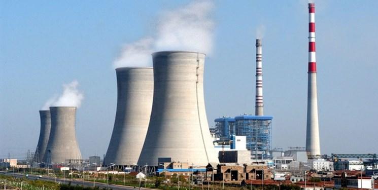 شمارش معکوس برای ساخت نیروگاه سیریک با تامین مالی روسیه/تامین برق کلید شکوفایی سواحل مکران