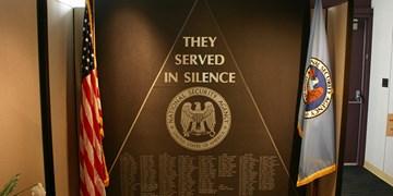 سوئد و نروژ خواستار پاسخگویی درباره پروژه جاسوسی آمریکا با کمک دانمارک شدند