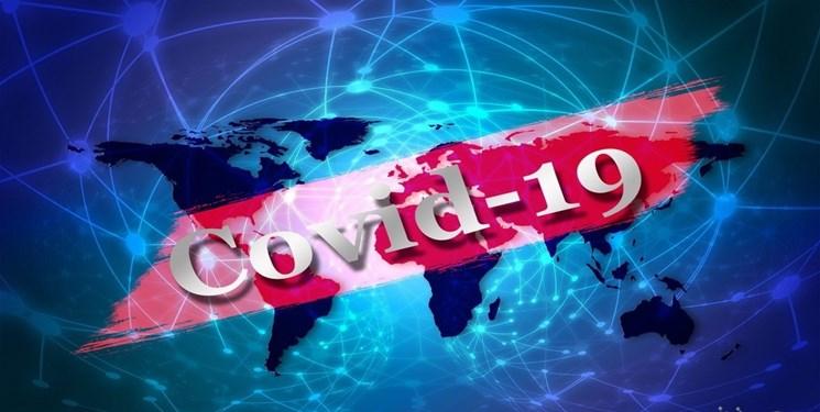 ۷۴ مورد جدید مبتلا به کرونا ویروس در ایلام