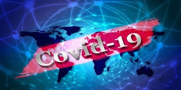 جدیدترین آمار کرونا در ایران؛ شناسایی ۱۰۴۸۷ بیمار جدید در ۲۴ ساعت گذشته