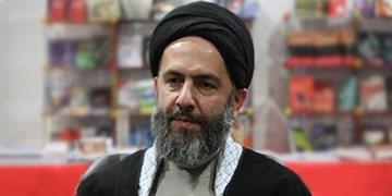 طاهری: وعده توافق در برجام تبلیغی بیش برای دولت فعلی نیست/ هر جا انقلابی عمل کردیم موفق شدیم