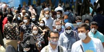 روند کاهشی کرونا در «استان تهران»/کاهش 40 درصدی مرگ و میرها و بستریها