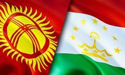 اوضاع مرزی محور رایزنی سفیر تاجیکستان و وزیر خارجه قرقیزستان