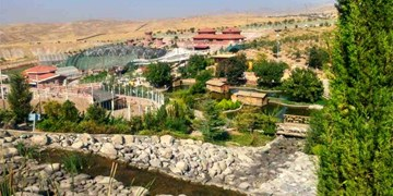 تصویب ۶ طرح سرمایهگذاری گردشگری در آذربایجانشرقی