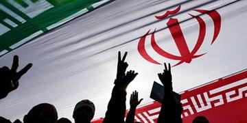 ۷۹۷ هزار نفر در بوشهر واجد شرایط رای هستند