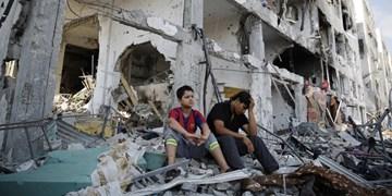 آناتولی: مقاومت فلسطین قصد دارد به تلاش دیپلماتیک برای رفع محاصره غزه فرصت بدهد