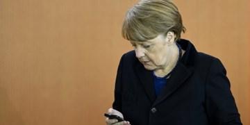 سیاستمدار آلمانی: دستگاه حاکم، درباره جاسوسی آمریکا لاپوشانی میکند