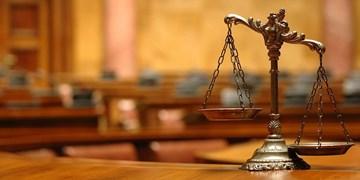 رئیس دادگستری و دادستان شاهرود معرفی شدند