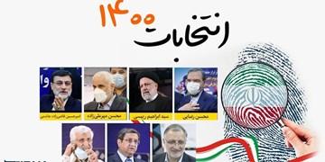 بیانیه «پویش اقتصادی راه نو» خطاب به نامزدهای سیزدهمین دوره انتخابات ریاست جمهوری