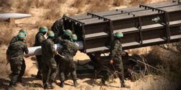 روایتی از هماهنگی حزبالله، حماس و انصارالله یمن در جنگ غزه