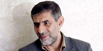 «حسام» از بیمارستان مرخص شد/ حال نویسنده «آب هرگز نمیمیرد» خوب است