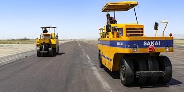 با اختصاص 40 میلیارد ریال/ ساخت آزادراه مراغه- هشترود دوباره از سر گرفته شد