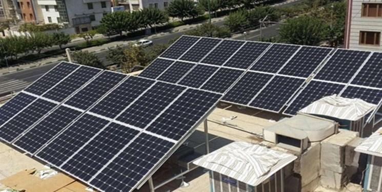 سازمانها باید ۲۰ درصد برق خود را از انرژیهای تجدیدپذیر تأمین کنند