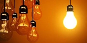 بیشتر مشترکین برق فارس خوش مصرف هستند