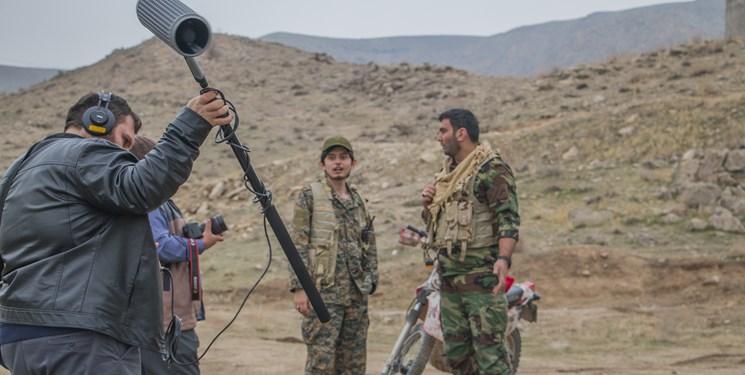 مسجدی که فیلمساز تربیت میکند+عکس و فیلم