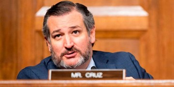 ادعای سناتور ارشد جمهوریخواه: بایدن در برابر ایران ضعف نشان میدهد