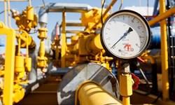 صرفهجویی بیش از هزار میلیاردی با ساخت ایستگاههای تقلیل فشار در فارس