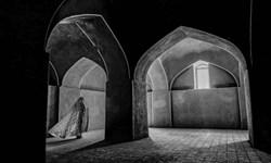راهیابی اثر عکاس رفسنجانی به نمایشگاه «ایران ورای تاریخ به سوی مدرنیته»در هنگکنگ