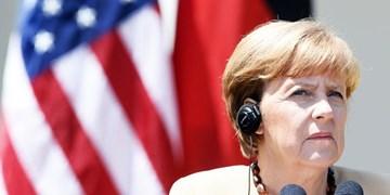 واکنش کاخ سفید به جاسوسی آمریکا از متحدان اروپایی