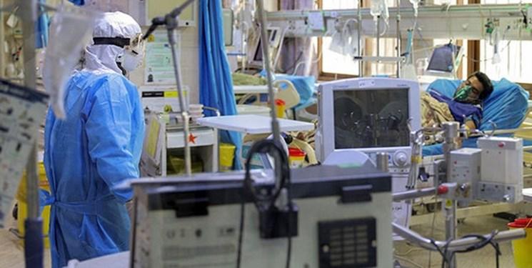 آخرین آمار کرونا در اردبیل| روز بدون فوتی در استان اردبیل/ بستری ۴۲ مبتلای جدید