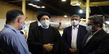 فیلم| دستگاه قضا مانع بیکاری ۵۰۰ کارگر در کارخانجات مخابراتی ایران شد