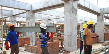 سازمان ملل متحد: کرونا بیش از 100 میلیون کارگر در جهان را فقیر کرد