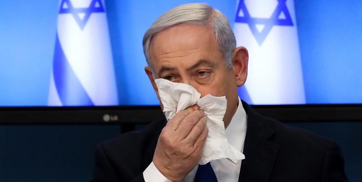 شکست بزرگ برای نتانیاهو؛ بنت و لاپید بالاخره موفق به تشکیل کابینه شدند