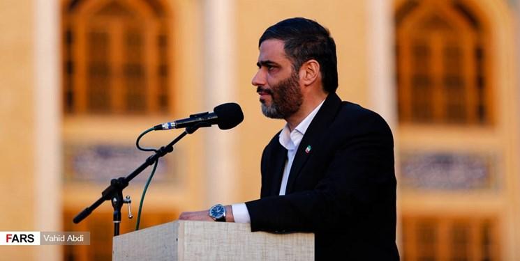 محمد: وضعیت کنونی حاصل هشت سال اقتصاد برجامی است/ اصلح قطعا رئیسی است