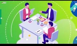 فیلم| انتظارات مردم سنندج از اعضای شورای آینده شهر چیست؟