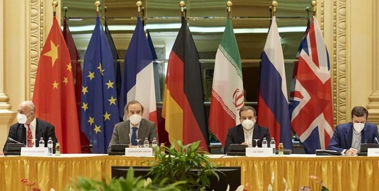 نشست کمیسیون مشترک برجام فردا در وین از سر گرفته میشود