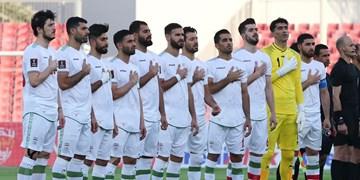 کرمانی مقدم: کلید موفقیت مقابل بحرین به حاشیه نرفتن است/سنگ هم از آسمان ببارد باید ببریم
