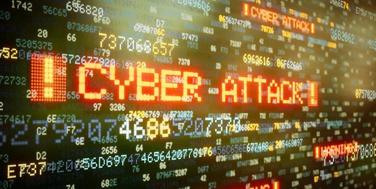 آمریکا برای مقابله با حملات سایبری دست به دامان جایزه ۱۰ میلیون دلاری شد