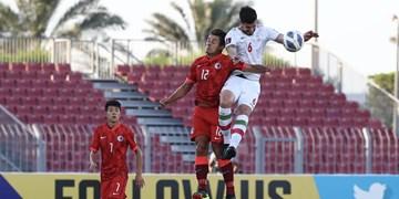 پرداخت حق پخش دیدارهای مقدماتی جام جهانی فوتبال توسط رسانه ملی