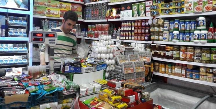 نگاهی به عملکرد سال آخر دولت روحانی و شرکا/افزایش قیمت کالاهای اساسی بین 41 تا 121 درصد  + سند