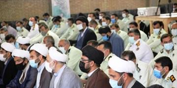 برگزاری مراسم سالگرد ارتحال امام راحل در یاسوج+ تصاویر و فیلم
