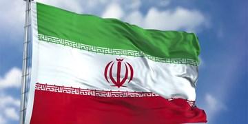 سروده جدید «عبداللهی»/ رأى میدهم خوش اقبالم، انتخابم همیشه ایران است