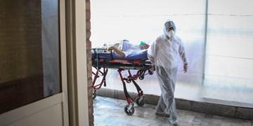 فوت ۳ بیمار کرونایی در بوشهر