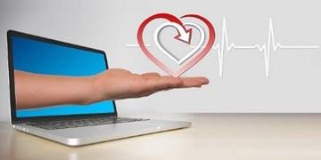 معرفی بهترین مراکز مشاوره آنلاین پزشکی