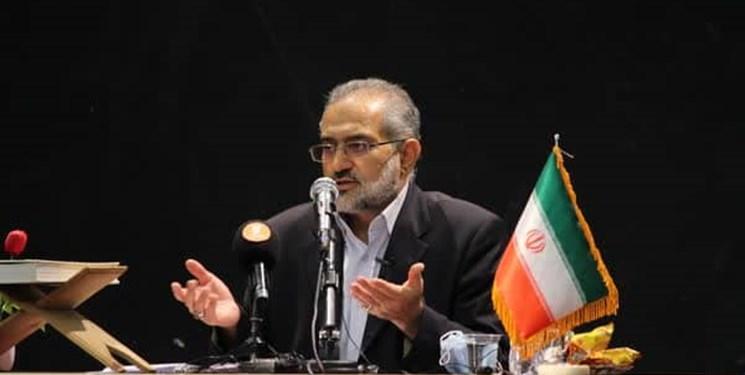 جایگاه ناوگان ملی هواپیمایی جمهوری اسلامی ایران باید تقویت شود