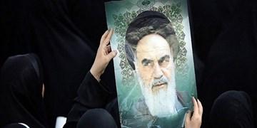 برگزاری مسابقه پیامکی پیام جاوید در مهریز