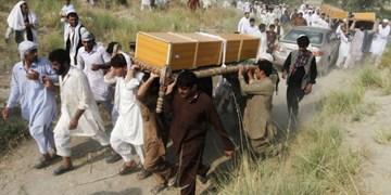 شورای امنیت ملی افغانستان: طالبان پس از توافق با آمریکا حملات خود را افزایش داده است