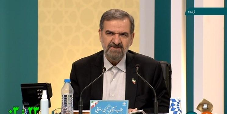 رضایی: برجام را جدی خواهیم گرفت، اما نه با یک دیپلماسی کاغذی و التماسی