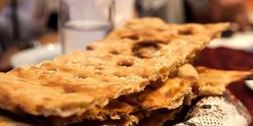 معضلی به نام پایین بودن کیفیت نان/ چه نانهایی برای مصرف بهتر است؟