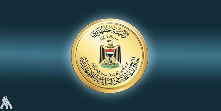تأکید بغداد بر لزوم خروج نیروهای ترکیهای از خاک این کشور