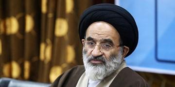 تقوی: مردم با مشارکت بالا در انتخابات دشمن را ناامید و دوستان را امیدوار کنند