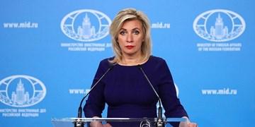 روسیه: تروریسم آمریکا بر مشکلات لاینحل ناتو افزوده است