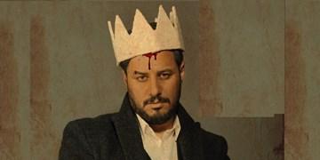 سینمای ایران با «اقتباس» از بنبست خارج میشود/آیا «زخم کاری» اقتباسی موفق است؟