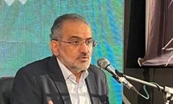 کاندیداهای حامی دولت کارنامهای برای دفاع ندارند/ همتی باید پاسخگو باشد نه طلبکار